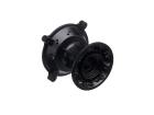 Cubo da Roda Dianteira Gp para Honda Cg 125 00/.. Es | NXR Bros 150 Esd