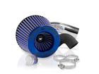 Air Cool para Corsa 06/..., Celta 00/..., Prisma 06/12 e Montana 00/10 1.0/1.4/1.6/1.8