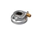 Engrenagem do Velocimetro (Desmultiplicador) Gp para Yamaha XTZ 125 | XT 225 | DT 200