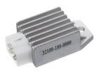 Patim de Freio Gp Traseiro para Honda Cg 125 até 99 | C100 Dream | CBX 150 | ML | Turuna 125