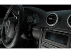 Sprint Booster Chrysler 300C Grand Cherokee Automático
