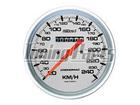 Velocímetro Cronomac Racing II 100mm 240km/h