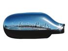 Capa Cromada de Retrovisor para Palio 04/10 (Metagal)