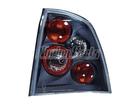 Lanterna Altezza Astra Sedan 99/12 Black