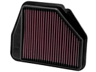 Filtro K&N Inbox 33-2956 para Chevrolet Captiva