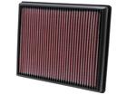 Filtro K&N Inbox 33-2997 para BMW 335i 12/13 | M135i 12/.. | 235i | M235i | 435i