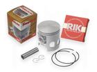 Kit Pistão com Anel Rik Premium DT 200 2.00