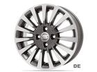 Roda Original Punto Scorro S190 Aro 14 DE 4x98