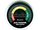 Hallmeter Cronomac Sport 52mm