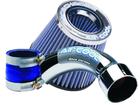 Air Cool Duplo Fluxo Peugeot 208 1.5 8v 2013 em Diante