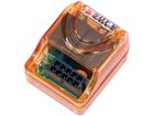 Micro Alarme ST 7 com Função Antiassalto com LED e Aviso Sonoro