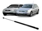 Amortecedor Porta-Malas Golf / Audi A3 1999/2006