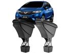 Apoio de Braço Honda New Fit 2015/.. e WR-V 2017/..