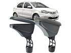 Apoio de Braço para Toyota Etios