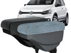 Apoio de Braço para Volkswagen Fox