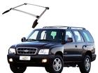 Bagageiro Sport Utility Blazer (todos) - Projecar