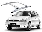 Chevrolet Corsa Hatch 2003 até 2014 - Projecar