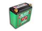 Bateria de Lítio para Moto Aliant YLP24 12V 24Ah