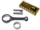 Biela Completa KTK Pino 15.9mm X 12mm para Hero Puch (Brandy)