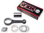 Biela para XLX 350 Completa TXK Injection Power