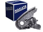 Bomba D´água Ducato 2.3 TD Multijet 2012/2014 - NKBA01781