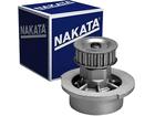 Bomba D´água Onix 13/16 | Celta 00/15 | Classic 02/16 | Corsa 02/12 | Prisma 07/16 | Agile 10/14 - NKBA03167