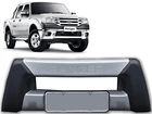 Protetor Frontal Overbumper Stribus para Ford Ranger 2009 / 2011 - Universal