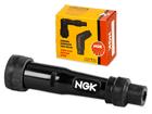 Cachimbo de Vela NGK SD05FDK Fazer 150