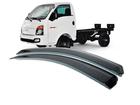 Calha de Chuva para Hyundai HR