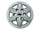 Calota Van Asia Motors Topic Aro 14 Prata