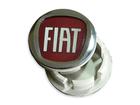 Calotinha Sub-Calota C/ Etq. Fiat Punto Acrilico