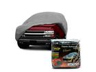 Capa para Carro VHIP Classic com Forro - G