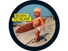 Capa Estepe Pajero TR4 / Grand Vitara / RAV4 Baby Surf