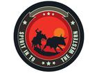 Capa Estepe Jimny 4sport 4work Tracker Tiggo Vitara Country