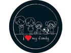 Capa Estepe Pajero Tr4/Grand Vitara Family