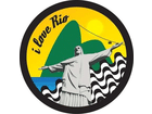 Capa Estepe Pajero Tr4/Grand Vitara Rio