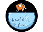 Capa Estepe Pajero Tr4/Grand Vitara Trânsito To Fora