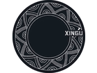 Capa Estepe para Ecosport/Crossfox/Aircross/Spin Xingu