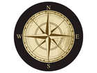 Capa Estepe para Ecosport/Crossfox/Aircross/Spin Compass