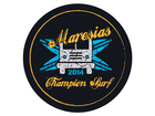 Capa Estepe para Jimny 4sport/Jimny 4work Maresias