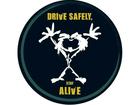 Capa Estepe para Jimny 4sport/Jimny 4work/Tracker/Tiggo/Vitara Alive