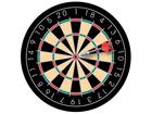 Capa Estepe para Jimny 4sport/Jimny 4work/Tracker/Tiggo/Vitara Dardo