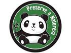 Capa Estepe para Jimny 4sport/Jimny 4work/Tracker/Tiggo/Vitara Panda