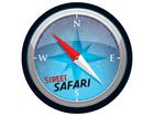 Capa Estepe para Jimny 4sport/Jimny 4work/Tracker/Tiggo/Vitara Safari