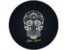 Capa Estepe para Jimny 4sport/Jimny 4work/Tracker/Tiggo/Vitara Tattoo