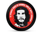 Capa Estepe para Jimny 4sport/Jimny 4work/Tracker/Tiggo/Vitara Che Madruga