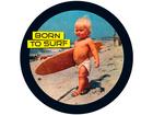 Capa Estepe para Doblo Adventure 2002/2008 / Jimny 4all / 4sun / Terios Baby Surf