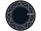 Capa Estepe para Pajero TR4 Grand Vitara RAV4 - Xingu