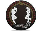 Capa Estepe para Pajero Full/Prado Cowboy