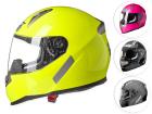 Capacete Moto Texx Dupla Viseira Race Double Vision